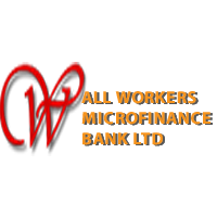 All Workers MFB